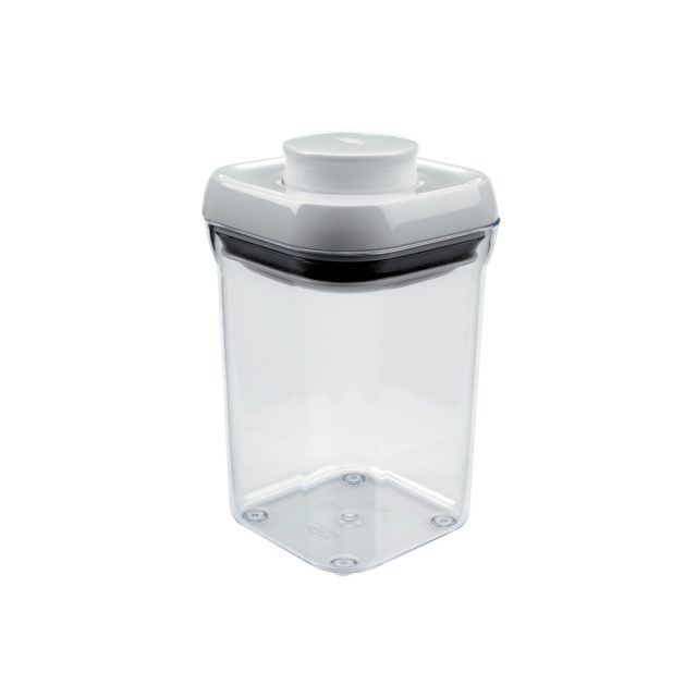 1071401_POP Container Small Square_0.9qt
